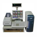 Система автоматизации АЗС «БУК TS-G»