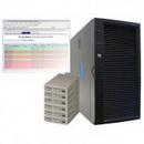 Коммуникационный сервер