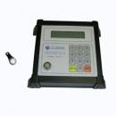 Системы безналичных расчетов на основе  электронных карт «DALLAS»